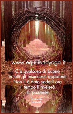 Centro Yoga a Roma Fitness, Excercise, Health Fitness