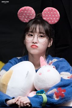 Lovely Twice Photo Part 14 - Visit to See More - AsianGram Nayeon, South Korean Girls, Korean Girl Groups, Kyoto, Wallpapers Kpop, Fan Signs, Chaeyoung Twice, Twice Dahyun, Twice Kpop