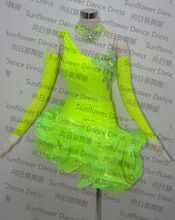 Latin Directory of Stage & Dance Wear, Novelty & Special Use and more on Aliexpress.com-Page 15