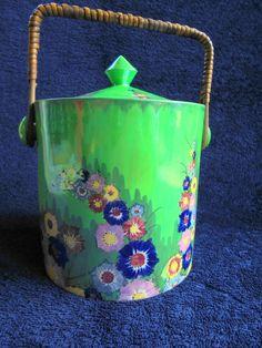 http://www.ebay.com.au/itm/272061325609?_trksid=p2055119.m1438.l2649