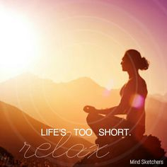 Life is too short, stay relaxed! @mindsketchers #advertising #branding #designing #web #social #india #delhi #social #hashtag #digital #printing #pr #power #energetic #fusion #vision #hire #fusion #energy #mission #graphic #content #magic #social_media #opportunity #photography #stationary #strategies #identity #seo #sbo #ad_words #ppc #you_tube #illustration #animation #studio #chandigarh #india #gurgaon #australia #canada