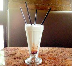 Velvet Rope Cocktail | I'm not a lush | Pinterest | The Velvet Rope ...