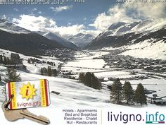Livigno Hotel Apartment, Bed And Breakfast, Skiing, Italy, Mountains, Travel, Breakfast In Bed, Ski, Italia