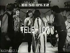 """Tina Turner, Melanie, Don and Phil Everly and Bobby Sherman sing """"This Little Light of Mine"""" on tv 1970 Tina Turner, Music Mix, Bobby, Singing, Boards, Songs, History, Youtube, Planks"""