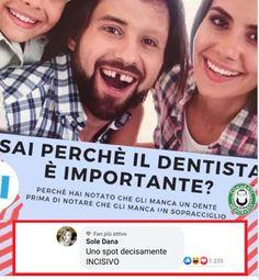 Italian Memes, Quote Citation, Arte Disney, Funny Messages, Cringe, I Laughed, Funny Jokes, Haha, Writer