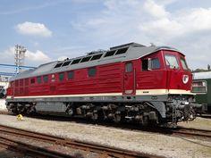132 158 LEG Leipziger Eisenbahngesellschaft mbH
