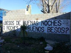 #paredes #streetart