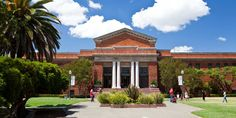 Haggin Museum  Stockton Ca Possible first date!! Love museums!! So much to learn and talk about -t-