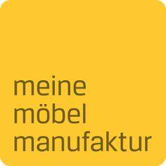 Selbst designte Möbel schreinern lassen - http://www.vickyliebtdich.at/selbst-designte-moebel/