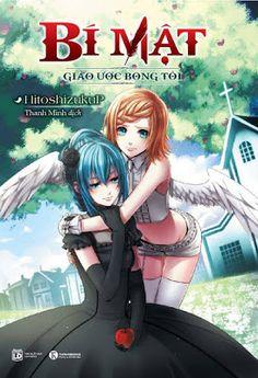 Bí mật ~ Giao ước bóng tối ~ là gì?  Đây là một trong những ca khúc tiêu biểu của cặp ca sĩ Vocaloid (ca sĩ ảo) nổi tiếng Kagamine Rin/Len. Ca khúc này lần đầu được đăng tải vào tháng 4 năm 2010 và đã gây ra một cơn sốt trong cộng đồng fan hâm mộ. Sau đó, dựa theo thành công của MV ca nhạc này, tác giả Hitoshizuku đã cho ra đời phiên bản tiểu thuyết có tranh minh họa được thực hiện bởi họa sĩ tài năng Suzunosuke, với những miêu tả chi tiết hơn về câu chuyện.