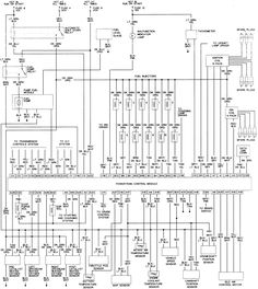2003 Dodge Ram 2500 Ecm Wiring Diagram Wiring Diagram by ...
