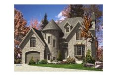 1000 Images About Home Plans Styles Designs On