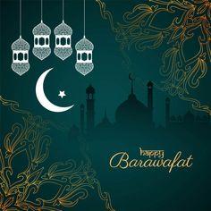 Ramadan Png, Vector Photo, Animal Logo, Simple Art, Design Projects, Vector Free, Greeting Cards, Islamic, Stock Photos