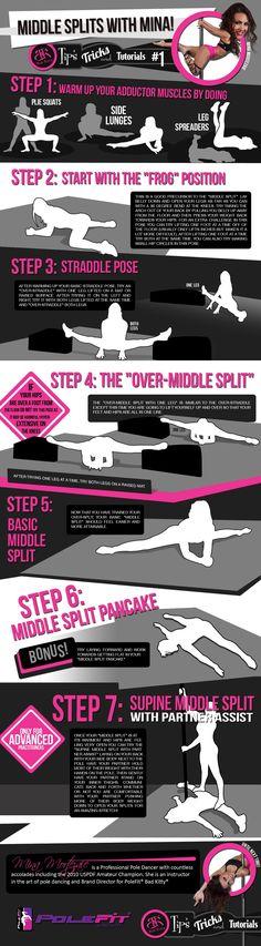 infographic-mina-splits-2