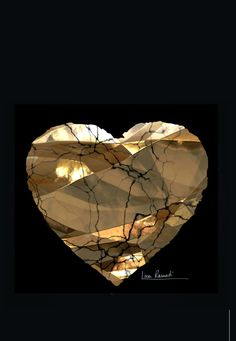 https://society6.com/product/golden-heart-by-lika-ramati_print
