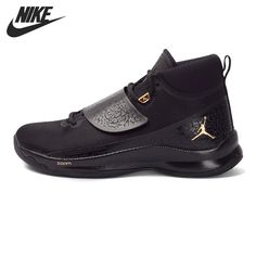 0d10bccb494 Original New Arrival 2017 NIKE SUPER.FLY 5 PO X Men s Basketball Shoes  Sneakers Super