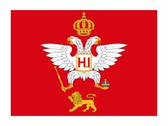 Principado de Montenegro 1852 - 1910