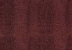 Add functional and stylish touch to your living room with this Wilsonart Laminate Sheet in Persian Cherry with Standard Fine Velvet Texture. Nate Berkus, Necklace Tutorial, Fabric Samples, Linen Fabric, Chenille Fabric, Red Fabric, Surface Design, Persian, Upholstery