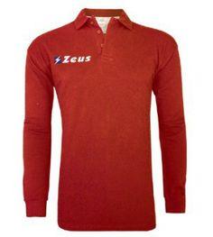 Polo, Athletic, Long Sleeve, Sports, Sleeves, Mens Tops, T Shirt, Jackets, Fashion