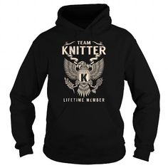 KNITTER Last Name, Surname Tshirt #jobs #tshirts #KNITTER #gift #ideas #Popular #Everything #Videos #Shop #Animals #pets #Architecture #Art #Cars #motorcycles #Celebrities #DIY #crafts #Design #Education #Entertainment #Food #drink #Gardening #Geek #Hair #beauty #Health #fitness #History #Holidays #events #Home decor #Humor #Illustrations #posters #Kids #parenting #Men #Outdoors #Photography #Products #Quotes #Science #nature #Sports #Tattoos #Technology #Travel #Weddings #Women