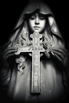 angel에 대한 이미지 검색결과