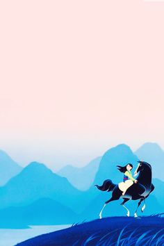 http://mickeyandcompany.tumblr.com/post/71539159994/mulan-iphone-backgrounds-feel-free-to-use-it
