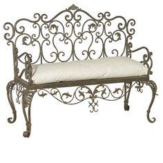 Google Image Result for http://www.modernfurniturestores.co.uk/wp-content/uploads/2012/03/Wrought-Iron-Furniture.jpg