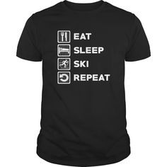 Best #SKIING EVOLUTIONFRONT Shirt, Order HERE ==> https://www.sunfrogshirts.com/Hobby/125286485-724571052.html?8273, Please tag & share with your friends who would love it, #xmasgifts #christmasgifts #birthdaygifts  #skiing powder, skiing chalet, skiing storage #legging #shirts #tshirts #ideas #popular #everything #videos #shop
