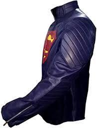#SupermanLeatherJacket #SupermanCostume #SupermanMotorcycleJacket #SupermanHalloweenCostume #SuperheroCostumeForAdults #SuperheroCostumeForKids #HalloweenSuperheroCostumesForAdults #CheapHalloweenCostumeIdeasForGuys #HalloweenCostumeForSale #HalloweenLeatherJacket Superman Halloween Costume, Halloween Costumes For Sale, Superman Costumes, Superman Man Of Steel, Men's Leather Jacket, Super Hero Costumes, Wish Shopping, Motorcycle Jacket, Cosplay