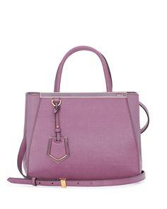 36 Best My dream handbags images  2dce54a1cd358
