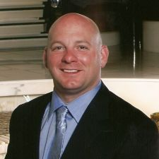 Meet real estate agent Jason Gizzi from agent in Media, PA on Mountain of Agents: http://www.mountainofagents.com/jgizzi