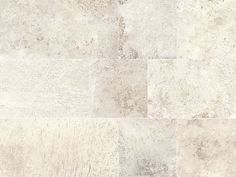 Full-body porcelain stoneware wall tiles / flooring STONE AGE Chianca Stone Age Collection by Italgraniti