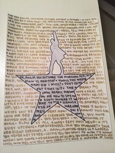 Hamilton in words by <<< I wanna do this! Hamilton Gifts, Hamilton Quotes, Hamilton Musical, Alexander Hamilton Fanart, Hamilton Drawings, Hamilton Wallpaper, Hamilton Lin Manuel Miranda, And Peggy, What Is Your Name
