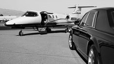 Car service to Newark Airport, Teterboro Airport, Limo Service, http://www.daisylimo.com/limo-service.html