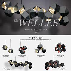 gabriel-scott-2013-sneak-peek-welles
