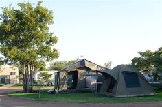 Onverwags Wildsplaas 25km bo Brits... Outdoor Gear, Tent, Places To Go, Camping, Gallery, Campsite, Store, Outdoor Camping, Tents