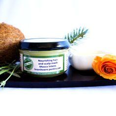 Organic Skin Care, Natural Skin Care, Scalp Mask, Coconut Oil, Skincare, Cosmetics, Skincare Routine, Skins Uk, Skin Care