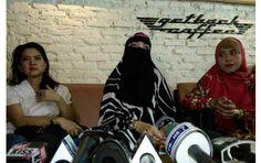 Berita Terbaru : Ustad Aswan Masih Belum Ada Kabar Tentang Poligaminya Dengan RP | Kabarmaya.com