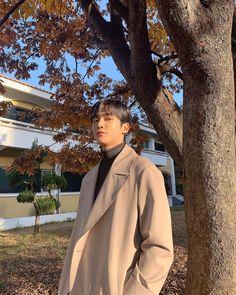 Korean Drama Movies, Korean Actors, Teen Web, Kdrama Actors, Drama Korea, Kpop, Celebs, Celebrities, Boyfriends
