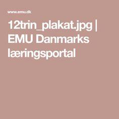 12trin_plakat.jpg   EMU Danmarks læringsportal