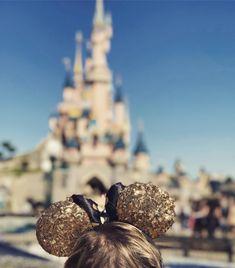 Officiel, Hui, Youtubers, Cupcakes, Star, Instagram, Disney, Photos, Image
