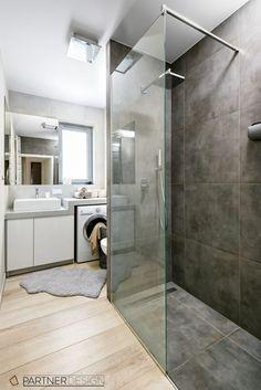 Finde Moderne Badezimmer Designs Von Partner Design. Entdecke Die Schönsten  Bilder Zur Inspiration Für Die