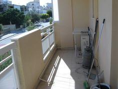 1 bedroom studio Aglanjia - For Rent - Real Estate