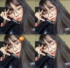 Hot Teens, Ulzzang Korean Girl, Selfie Poses, Girls World, Kawaii, Girl Model, Cute Girls, Asian Girl, Short Hair Styles