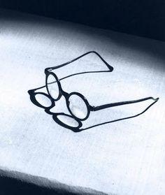 gafas.