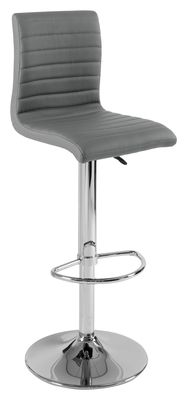 Find This Pin And More On Kitchen. Ripple Bar Stool ...