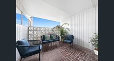 53 Bershire Avenue, Merewether Heights, NSW 2291 - House for Sale - realestate.com.au