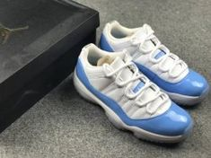 64e91060820a 13 Best Nike Air Jordan 11 Retro images