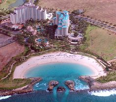 Mariott Ko Olina in Honolulu, Hawaii. My hotel So beautiful and relaxing! Can't wait be there in 3 weeks summertime in Feb Hawaii Honeymoon, Hawaii Vacation, Hawaii Travel, Vacation Spots, Aloha Travel, Kailua Hawaii, Aloha Hawaii, Honolulu Hawaii, Kauai