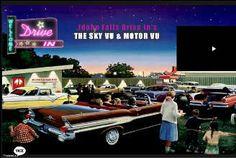 Idaho Falls Theaters, Idaho Falls Movies Movie Times   Wix.com Sky V, Movie Times, Current Movies, Idaho Falls, About Time Movie, V Engine